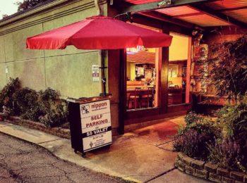 dexterous-valet-nippon-restaurant