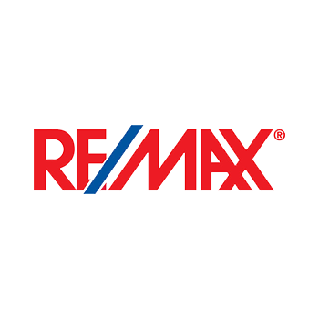 Remax valet parking
