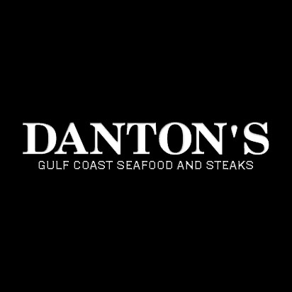 dantons-seafood-logo