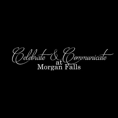 morgan-falls-logo