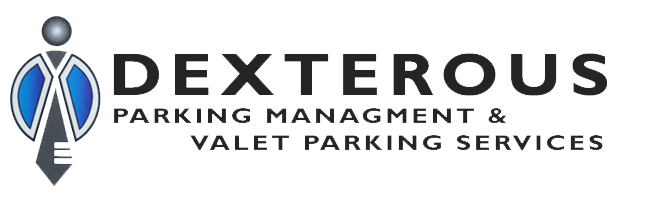 Dexterous Valet Parking