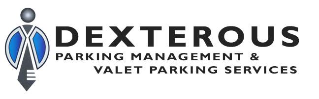 Dexterous Valet Parking